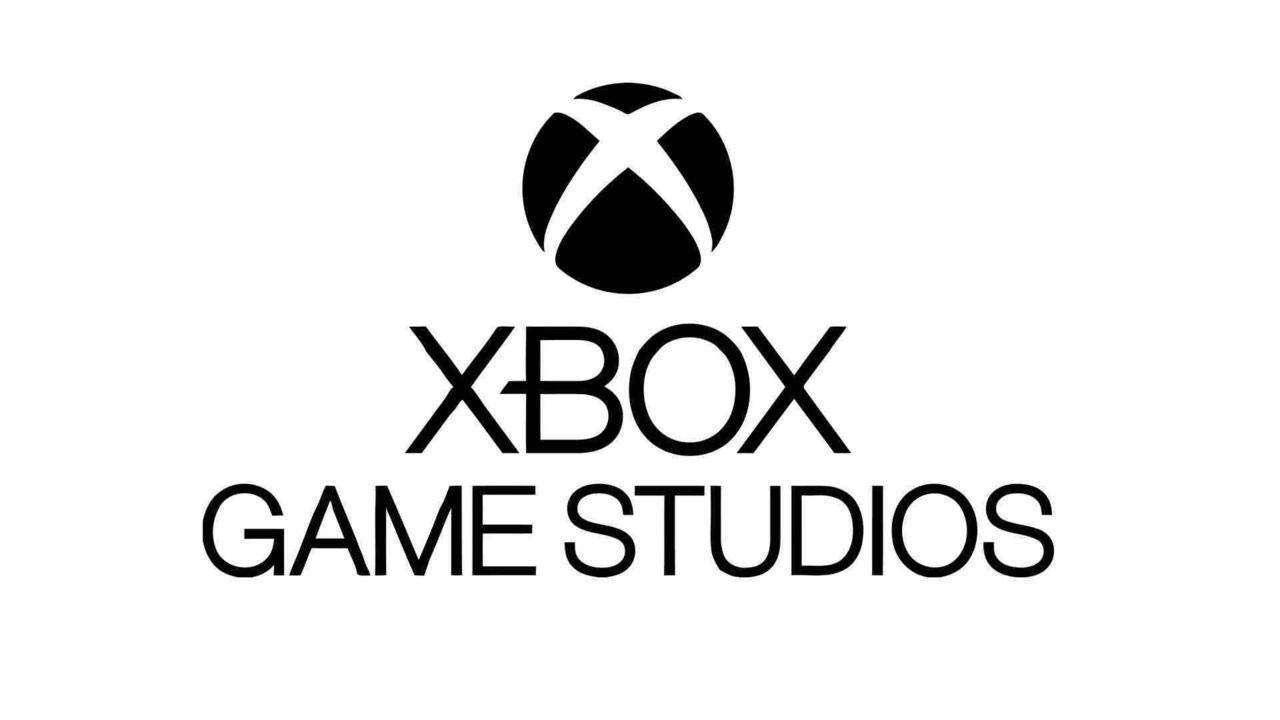 XBOX GAME STUDIOS, POWER YOUR DREAMS