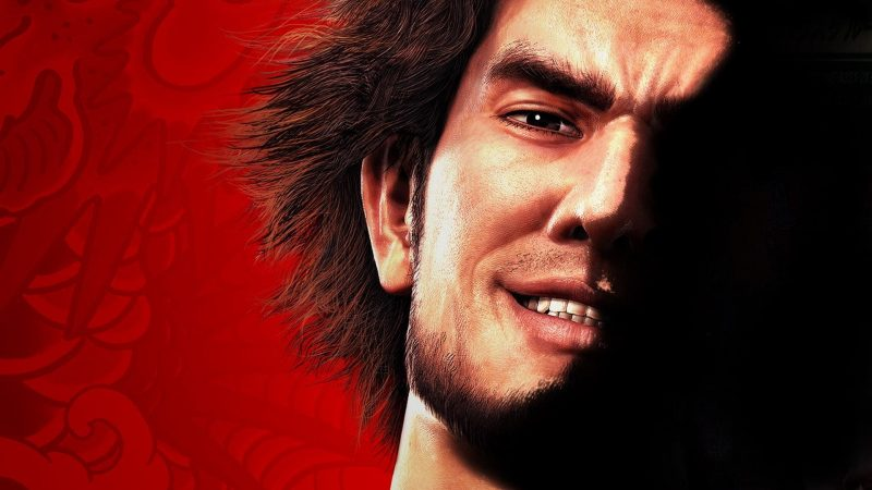 Tráiler de lanzamiento de Yakuza Like A Dragon, que llega hoy a PS5