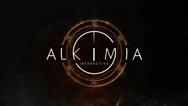 HQ Nordic anuncia la creación de su nuevo estudio, Alkimia Interactive