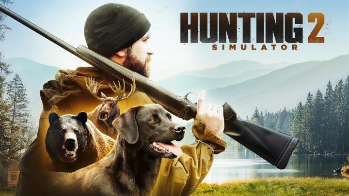 Análisis Hunting Simulator 2