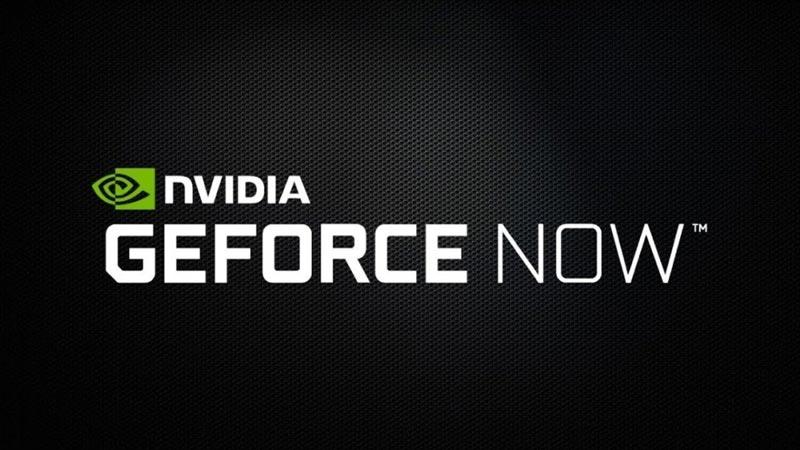 GeForce NOW recibirá 23 juegos en marzo