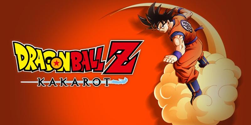 Noticias sobre el Dragon Ball Games Battle Hour