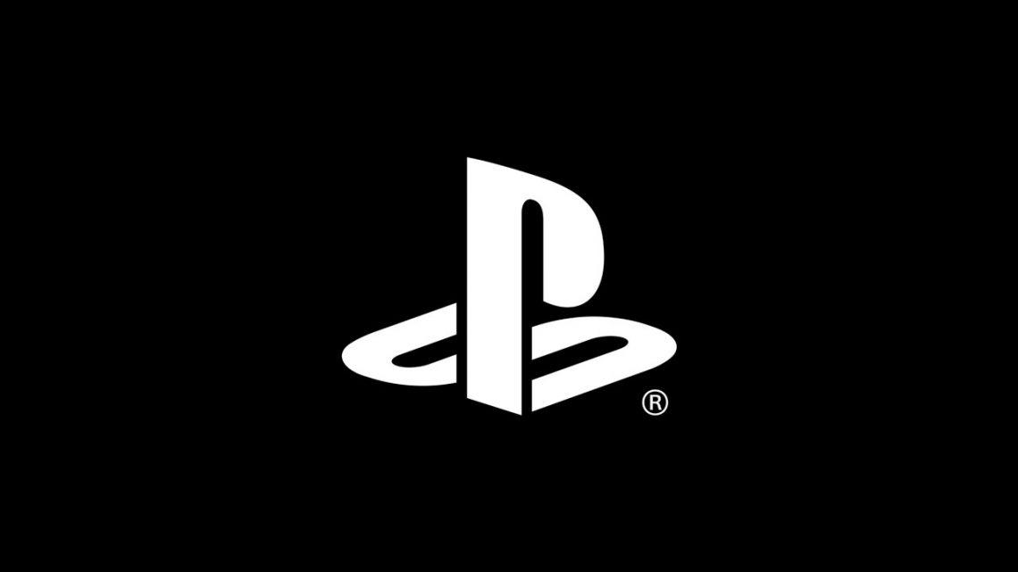 Jade Raymond funda Haven para trabajar junto a PlayStation
