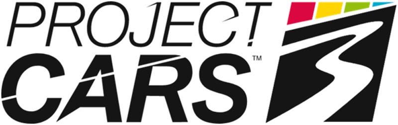 El Nisssan Z Proto llega a Project Cars 3 en su DLC Power Pack