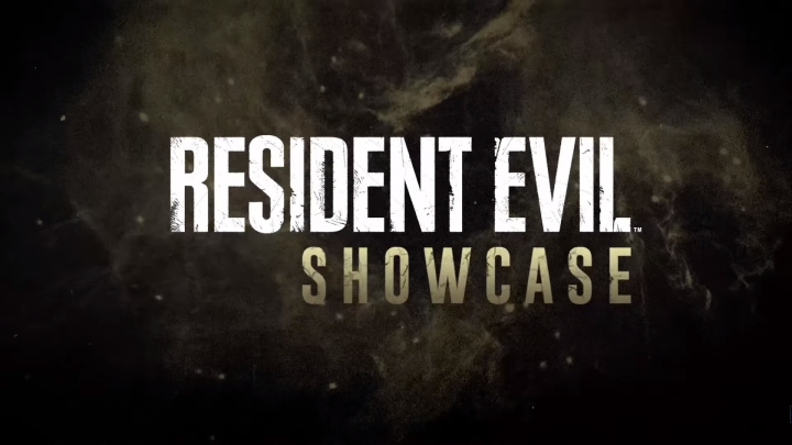 Vídeo completo con todo lo mostrado en el último Resident Evil Showcase