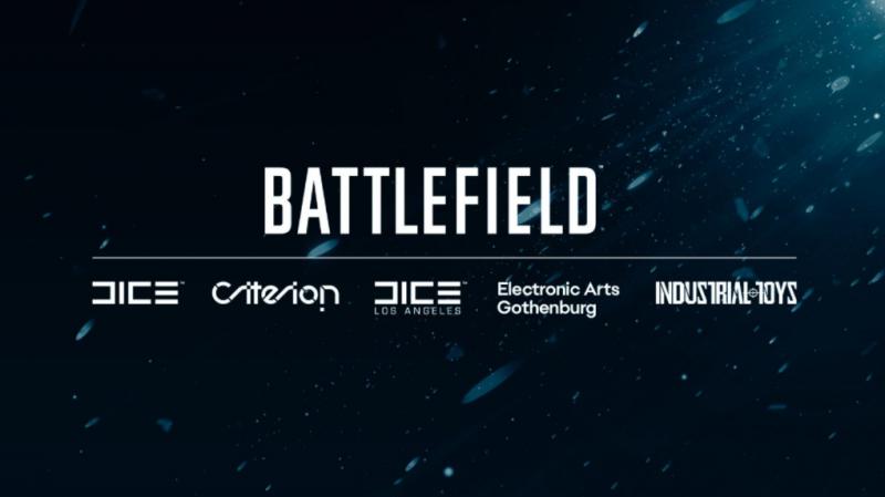 Anunciado nuevo Battlefield que llegará a consolas y PC las próximas navidades, y Battlefield para móviles en 2022