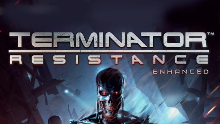 Análisis de Terminator Resistance Enhanced
