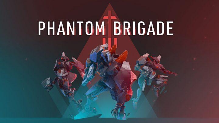 Análisis Phantom Brigade
