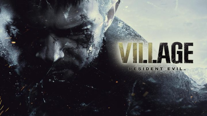 Sumérgete en el terror con el nuevo Resident Evil Village