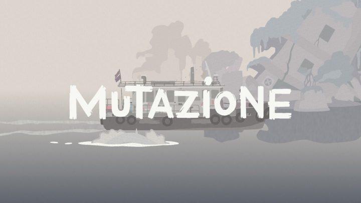 Análisis Mutazione