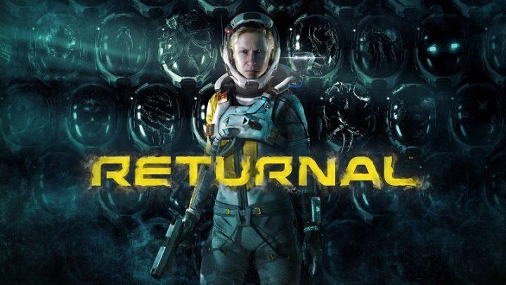 PlayStation compra a Housemarque, los autores de Returnal