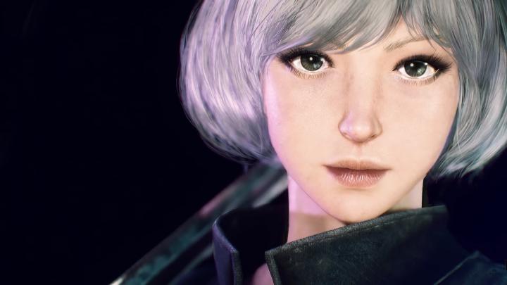 Anunciado «Project Relic», un prometedor juego de acción online que llegará a PS5, Xbox Series y PC