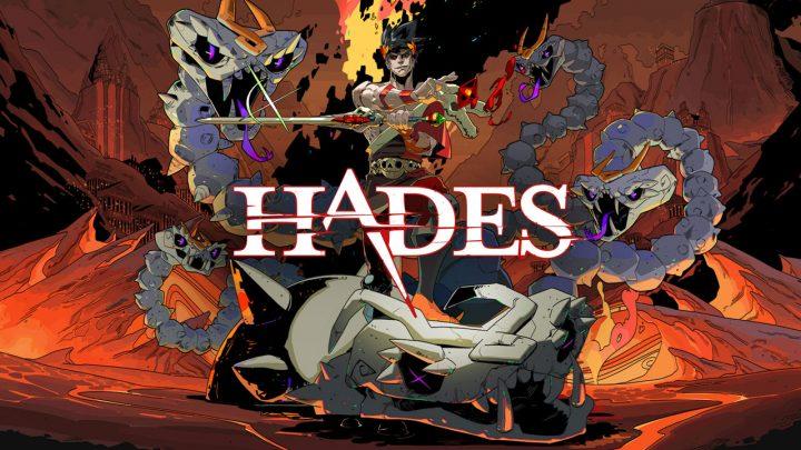Análisis de Hades