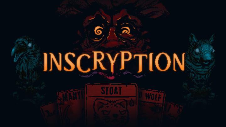 Inscryption, el nuevo roguelike del creador de Pony Island, ya tiene demo y fecha de lanzamiento