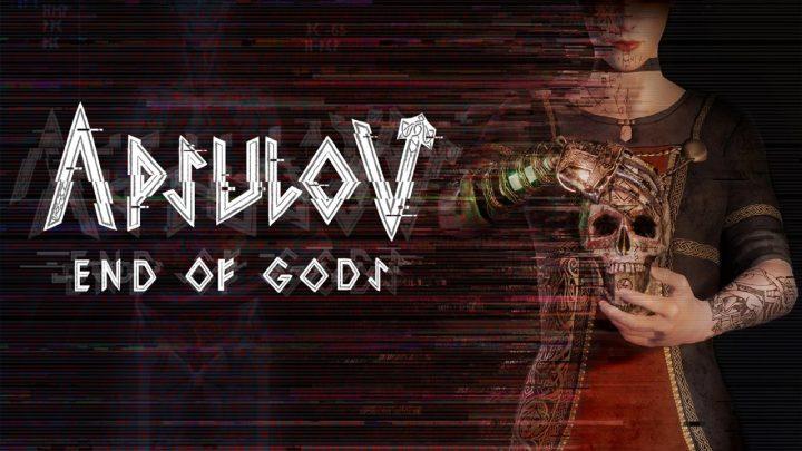 Análisis Apsulov: End of Gods