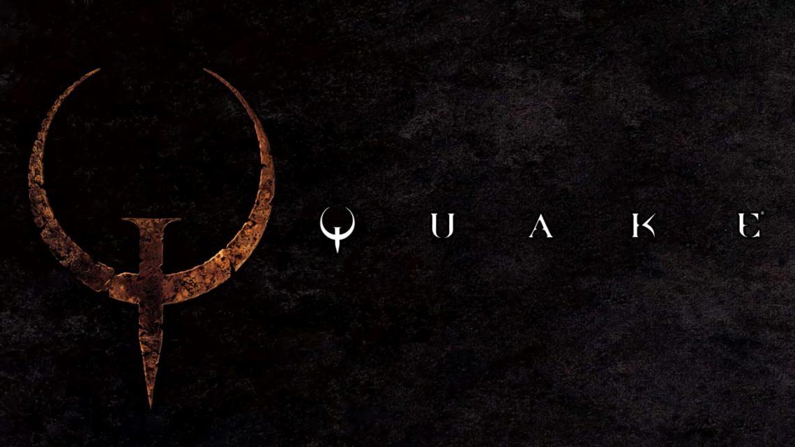 Análisis Quake 2021