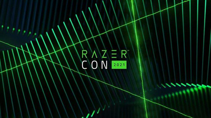 La RazerCon de este año ya tiene fecha