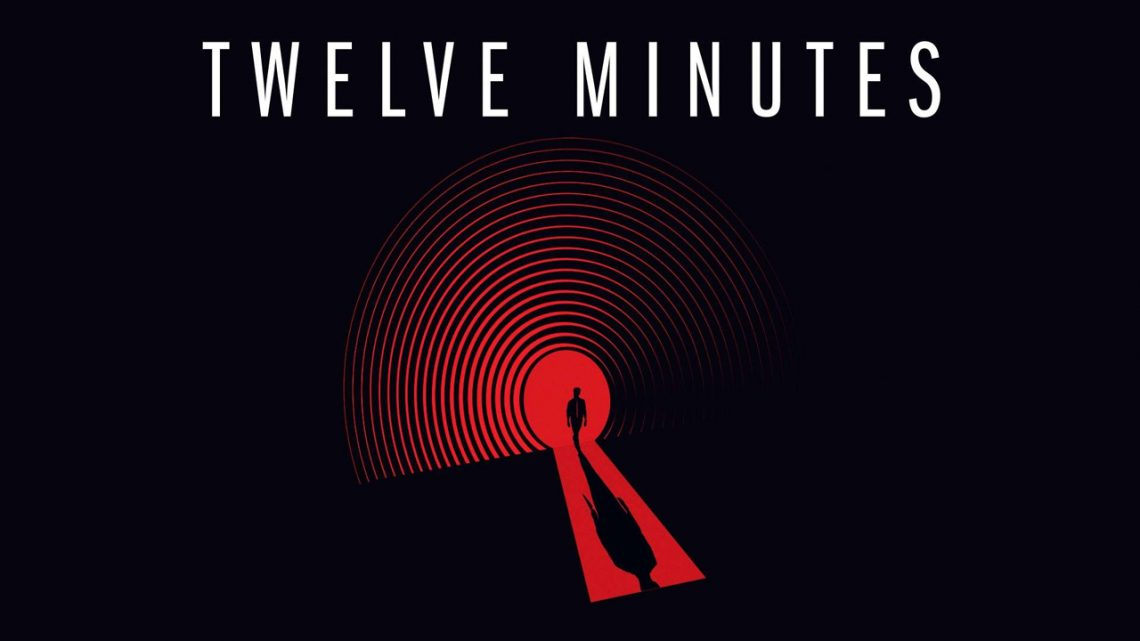 Análisis Twelve Minutes