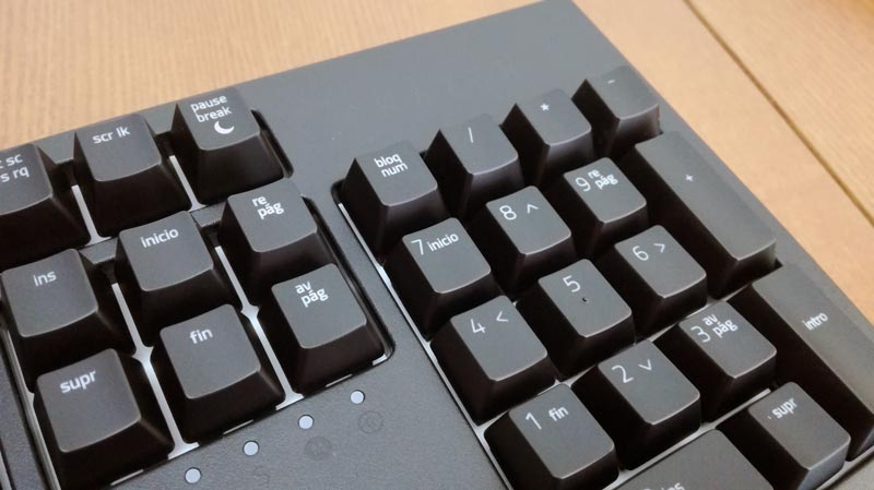 Review-blackwidow-detalle-num-pad