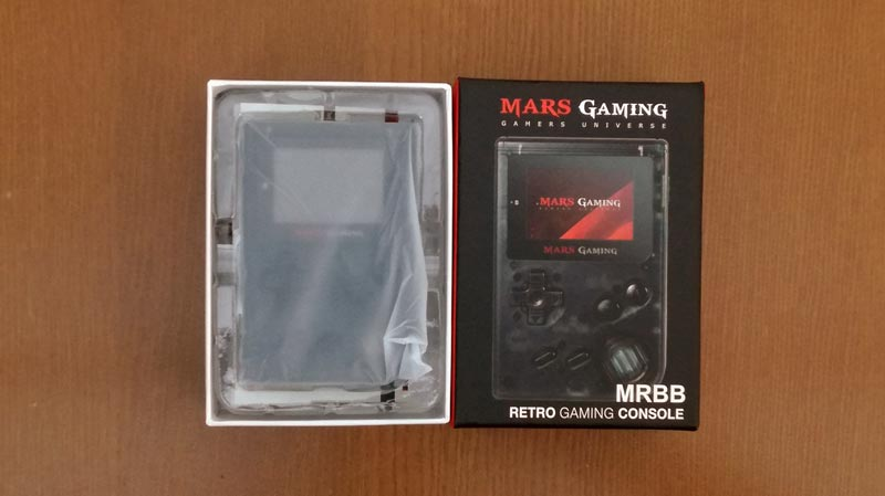 analizamos-mars-gaming-mrbb-3