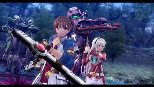 Analisis-the-Legend-of-Heroes-Trails-of-Cold-Steel-IV-1