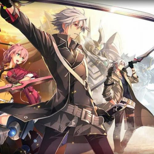 Analisis-the-Legend-of-Heroes-Trails-of-Cold-Steel-IV-notas