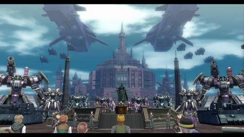 Analisis-the-Legend-of-Heroes-Trails-of-Cold-Steel-IV