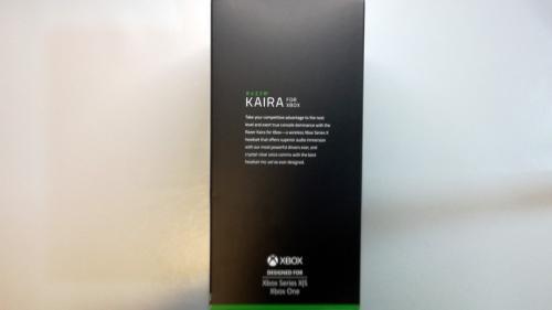 Razer-kaira-unboxing-2