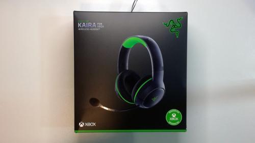 Razer-kaira-unboxing-3
