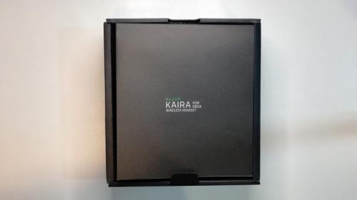 Razer-kaira-unboxing-6