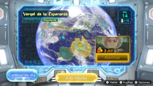 analisis pikmin deluxe 3_1