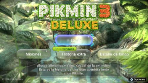 analisis pikmin deluxe 3_4