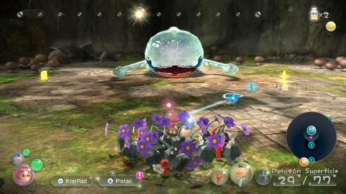 analisis pikmin deluxe 3_5