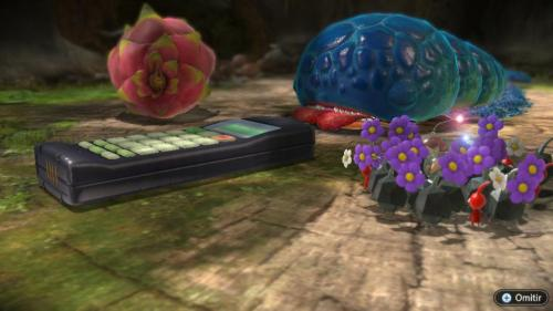 analisis pikmin deluxe 3_6