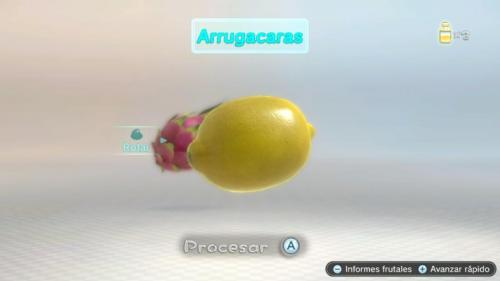 analisis pikmin deluxe 3_7