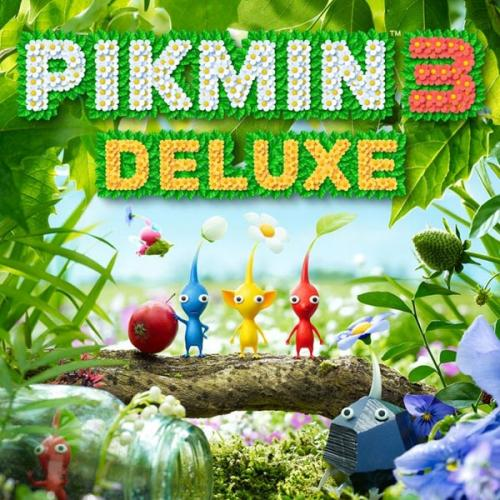 analisis-pikmin-deluxe-3_notas