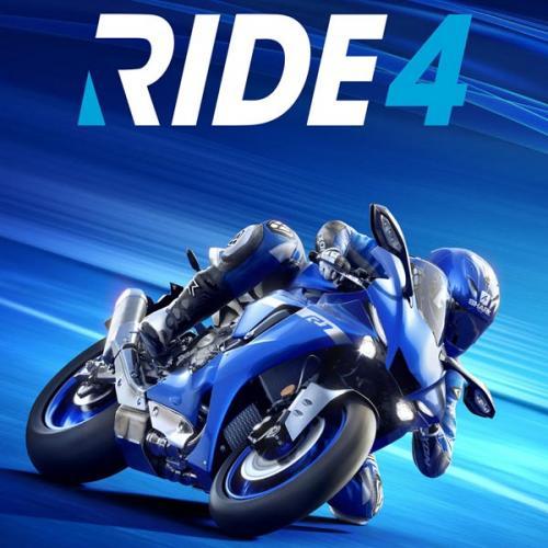 analisis-ride-4-notas