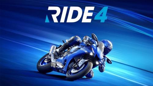 analisis-ride-4-portada