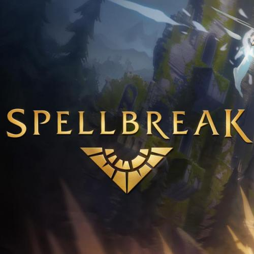 analisis-spellbreak-nota