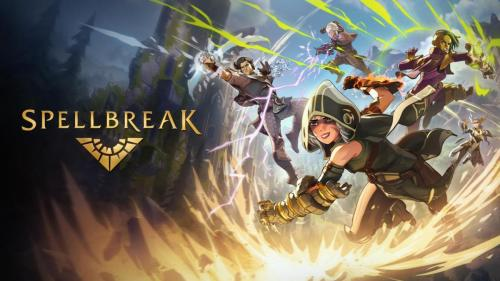 analisis-spellbreak-portada