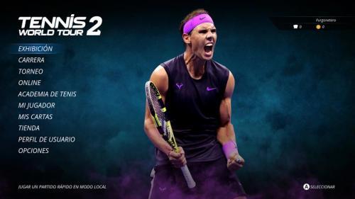 analisis-tennis-world-tour-2-1