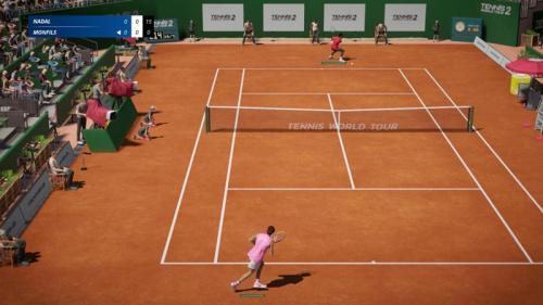 analisis-tennis-world-tour-2-2