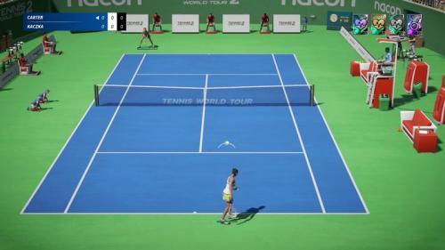 analisis-tennis-world-tour-2-4