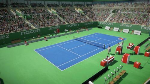analisis-tennis-world-tour-2-5