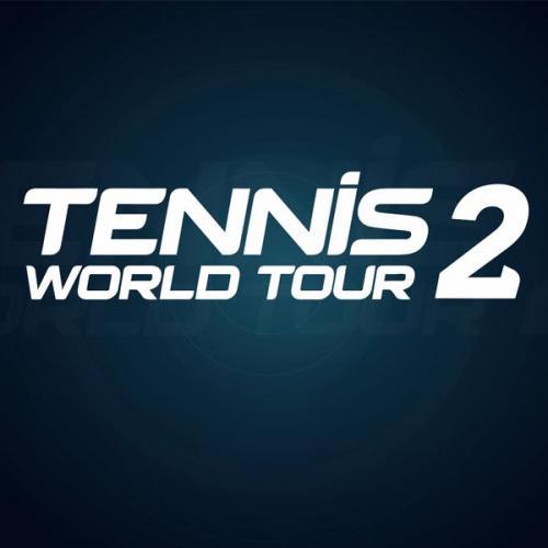 analisis-tennis-world-tour-2-notas