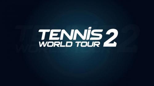 analisis-tennis-world-tour-2-portada
