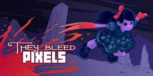 analisis-they-bleed-pixels-portada