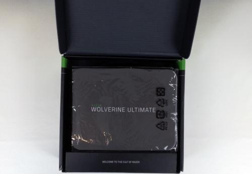 review-razer-wolverine-ultimate-abierta