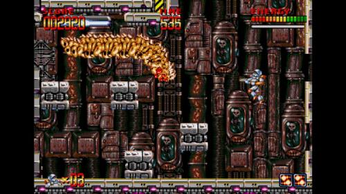 turrican-flashback-noticia-2