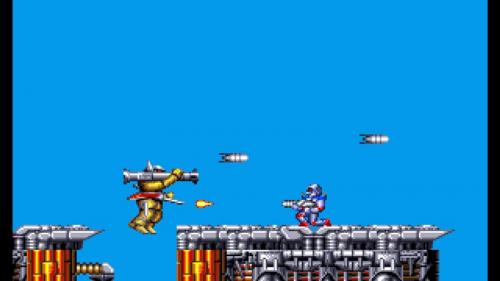 turrican-flashback-noticia-4